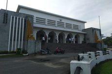 Pemindahan Ibu Kota Negara Ancam Eksistensi Kesultanan Kutai?