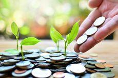 5 Keuntungan Investasi Obligasi ORI017 di Tengah Pandemi