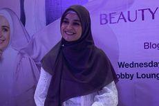 Shireen Sungkar dan Tanggung Jawab Sebagai Brand Ambassador