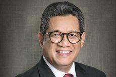 DPR: Pengumuman Resmi Doni P Joewono Sebagai Deputi Gubernur BI Dilakukan di Paripurna