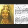 Siswa, Ini Raja-raja Kerajaan Kediri