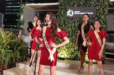 Finalis Miss Grand Indonesia 2020 Perebutkan Mahkota Rp 3,5 Miliar
