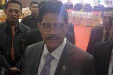 Keterpilihan Hatta Ali dan Persoalan Korupsi di Pengadilan