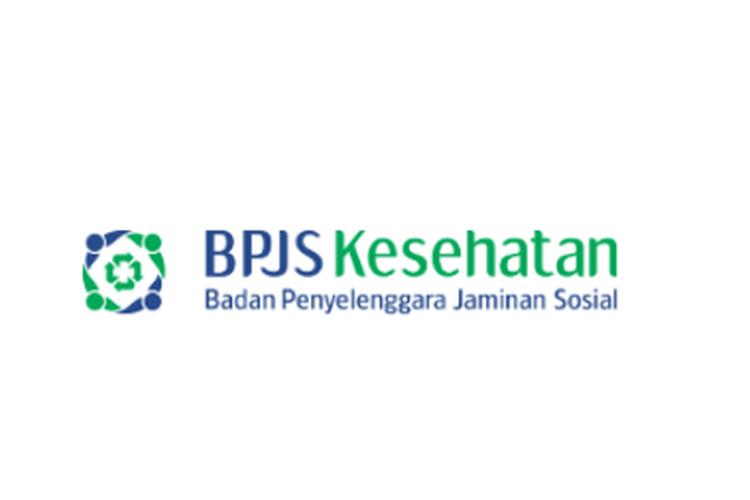 Perbedaan yang ada di antara BPJS dan KJS
