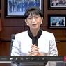 Menlu: Tugas Diplomasi Indonesia di Masa Pandemi adalah Akses Vaksin Covid-19