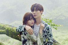 Goo Hye Sun Mengaku Pegang Bukti Perselingkuhan Ahn Jae Hyun