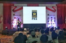 Menanti Langkah PKS Jadi Poros Oposisi Pemerintahan Jokowi...