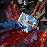 Buntut Konflik Perbatasan, Hotel-hotel New Delhi Tolak Tamu dari China