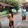 Panduan Orangtua SD Dampingi Belajar dari Rumah di TVRI, 23 Juli 2020