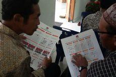 Lebih dari 45.000 Orang Pindah Memilih ke Yogyakarta pada Pemilu 2019
