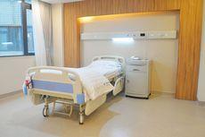 Apa Saja Perbedaan BPJS Kesehatan dan Asuransi Swasta?