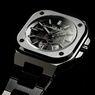 Arloji Bell & Ross ini Cuma Dijual 500 Unit