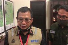Masa Jabatan Pj Wali Kota Makassar Iqbal Suhaeb Berakhir, Penggantinya Prof Yusran