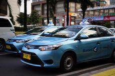 Mobil Bekas Taksi Rp 100 Jutaan, Dapat Mobilio Sampai Camry