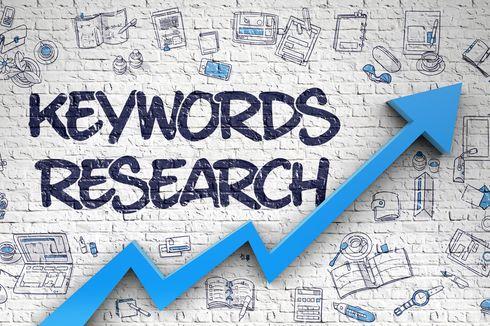 Obyek Penelitian dan Langkah-Langkah Menyusun Penelitian Sosial