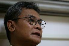 Ini Kriteria Jubir Jokowi Menurut Johan Budi...