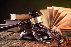 Cabuli 15 Anak, Pembina Pramuka Divonis Kebiri Kimia dan 12 Tahun Penjara