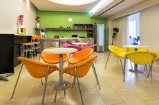 Satpol PP Tutup 4 Kafe di Jakpus karena Langgar Jam Operasional