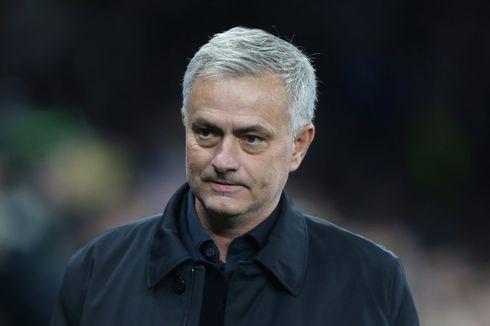 Mourinho, Klopp, hingga Presiden La Liga Kesal Usai Man City Lolos dari Hukuman