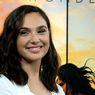 Gal Gadot Bakal Jadi Ratu Mesir di Film Biopik Cleopatra