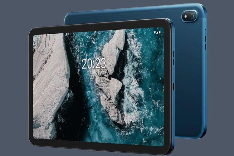 Nokia T20