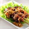 Resep Sate Ayam Maranggi, Tidak Pakai Sambal Kecang Tetap Sedap