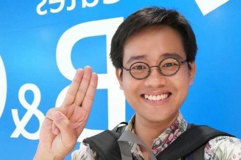 Komedian Kritis Thailand Diculik di Tengah Hari Bolong di Kamboja