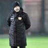Freiburg Vs Leverkusen, Laga Pelampiasan Bagi Tim Arahan Peter Bosz