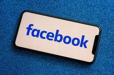 Ada Tema Star Wars di Facebook Messenger, Begini Cara Menggunakannya