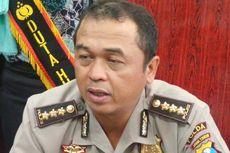 Bupati Nganjuk Taufiqurrahman Dikabarkan Kena OTT KPK