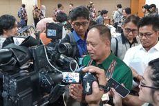 SBMPTN 2019, Universitas Brawijaya Paling Banyak Peminatnya