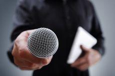 Pendapatan dari Podcast Bakal Tembus Rp 14 Triliun