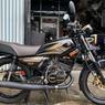 Mau Restorasi Yamaha RX-King? Siapkan Dana Minimal Rp 100 Juta