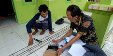 Bantu Rumah Tangga Miskin Beralih ke TV Digital, Kemenkominfo Akan Bagikan STB Gratis
