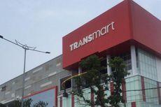 Pembeli Tak Lagi Jadi Raja di Mal Kota Padang, Belum Divaksin Dilarang Masuk