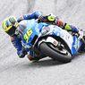 Suzuki Optimistis Bisa Rebut Gelar Juara Dunia MotoGP 2020