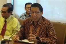 Ingin Muluskan RUU Kerukunan Umat Beragama, Menteri Agama Akan Lobi DPR