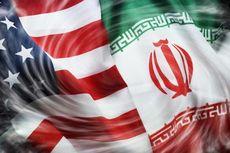 AS Embargo Bank Iran, Teheran Minta Bantuan China