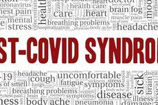 Jangan Ragu, Penyintas Covid-19 Boleh Vaksin 1 Bulan Setelah Sembuh