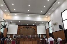 Hakim Tolak Gugatan Praperadilan Rizieq Shihab, Berkas Perkara Akan Diserahkan ke JPU