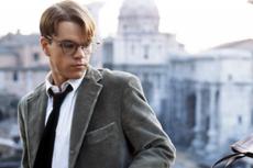 Sinopsis The Talented Mr. Ripley, Kisah Seorang Penipu Ulung