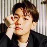 Baekhyun EXO Beberkan Cerita di Balik Video Musik Candy