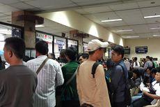 Warga Jabar Bisa Bayar Pajak Kendaraan di Minimarket
