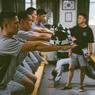 Angkat Kisah Kelam Masa Lalu, Drama D.P. Picu Perdebatan Wajib Militer di Korea Selatan