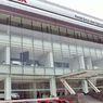Terbaru, Lowongan Kerja Honda Prospect Motor Lulusan S1