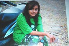 Selama Menghilang, Gadis Paskibra Ternyata Nongkrong Bersama Anak Jalanan