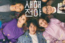 5 Film Korea yang Penuh dengan Pelajaran Hidup, Ada Train to Busan