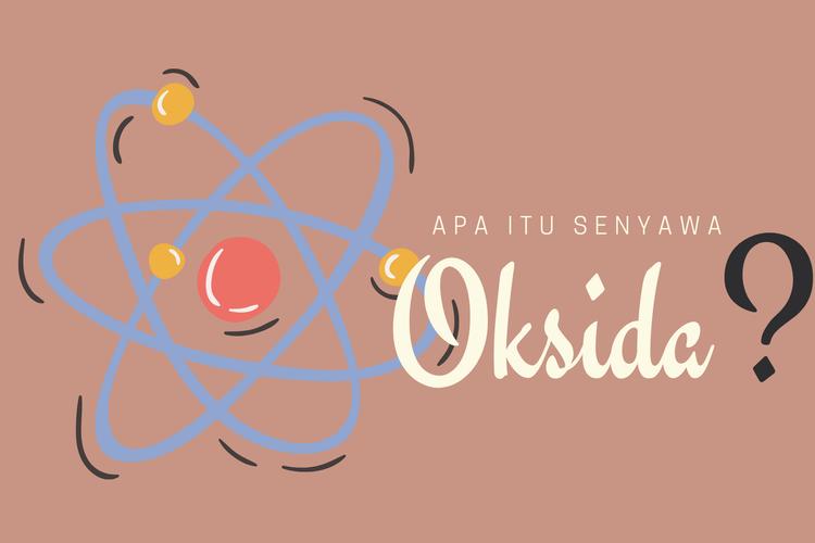 Apa itu senyawa oksida?