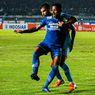 Jadi Bintang Kemenangan Persib atas Persela, Wander Luiz Enggan Jemawa