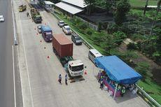 Program Truk ODOL Ditunda Sampai 2023, Ini Kata UD Trucks